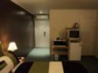Sai Motels Auckland - Guest Room