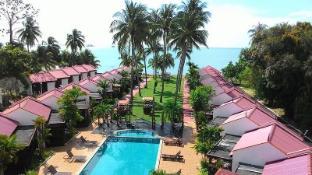 /shah-s-beach-resort/hotel/malacca-my.html?asq=%2fJQ%2b2JkThhhyljh1eO%2fjiKatveY4%2fpjMjnRwPr0UEzS9v0gaDlP%2bqw%2fz8P2jpavohMnWBwwIrKhUOMfuJ%2foT6ElvEbuCZPMEWajJiSIpF9Q%3d