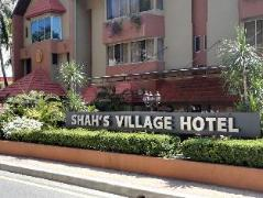 Shah's Village Hotel | Malaysia Hotel Discount Rates