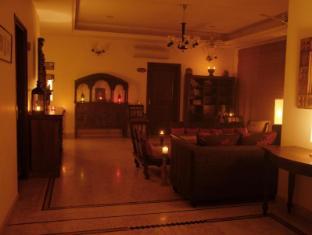/fr-fr/shanti-home/hotel/new-delhi-and-ncr-in.html?asq=m%2fbyhfkMbKpCH%2fFCE136qTaJ3qItcRcv%2bK%2flA%2bH%2bNYHIyaCKLx9%2bFHQRaBrPitxP