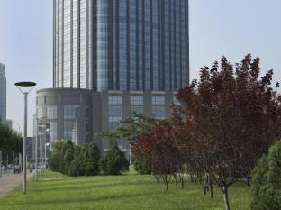 /somerset-youyi-tianjin-hotel/hotel/tianjin-cn.html?asq=jGXBHFvRg5Z51Emf%2fbXG4w%3d%3d
