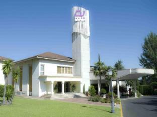 /ayre-hotel-cordoba/hotel/cordoba-es.html?asq=vrkGgIUsL%2bbahMd1T3QaFc8vtOD6pz9C2Mlrix6aGww%3d