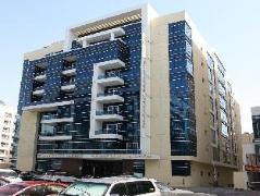 Royal Ascot Hotel Apartment | United Arab Emirates Budget Hotels