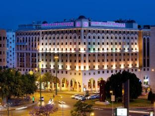 /es-es/ayre-hotel-sevilla/hotel/seville-es.html?asq=vrkGgIUsL%2bbahMd1T3QaFc8vtOD6pz9C2Mlrix6aGww%3d
