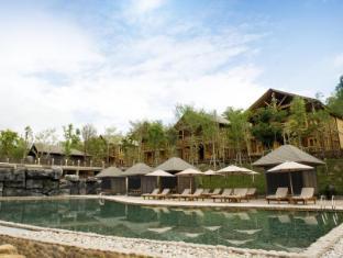 Philea Resort & Spa Malacca - Swimming Pool