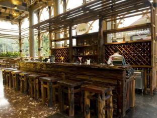 Philea Resort & Spa Malacca - Tropics Lounge