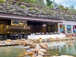 Philea Resort & Spa Malacca - Coffee Shop/Cafe
