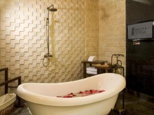 Philea Resort & Spa Malacca - Guest Room