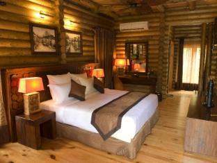Philea Resort & Spa Malacca - Pavilion Room - Double