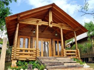 Philea Resort & Spa Malacca - Pavilion Room
