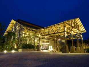 Philea Resort & Spa