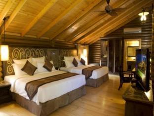 Philea Resort & Spa Malacca - Royal Villa