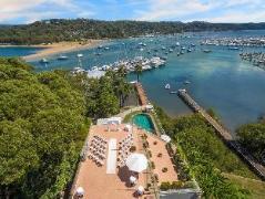 Newport Mirage Hotel | Australia Budget Hotels