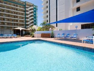 /fi-fi/olympus-apartments/hotel/gold-coast-au.html?asq=5VS4rPxIcpCoBEKGzfKvtCae8SfctFncPh3DccxpL0BA3Y1JVNDDvrObDp%2fvImGEHrIboEH0%2bW4trAu14wyoSNjrQxG1D5Dc%2fl6RvZ9qMms%3d