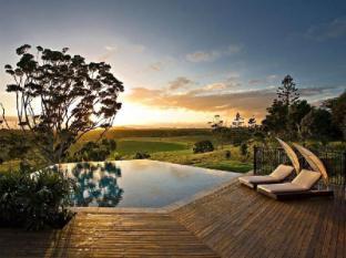 /la-vista-byron-bay-villas/hotel/byron-bay-au.html?asq=jGXBHFvRg5Z51Emf%2fbXG4w%3d%3d