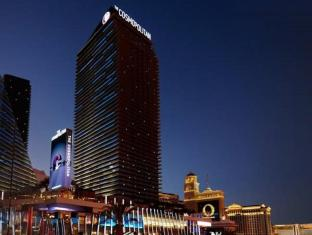 The Cosmopolitan of Las Vegas - Autograph Collection Hotel