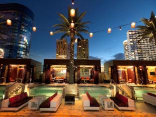 The Cosmopolitan of Las Vegas - Autograph Collection Hotel Las Vegas (NV) - Swimming Pool