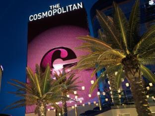 The Cosmopolitan of Las Vegas - Autograph Collection Hotel Las Vegas (NV) - Exterior