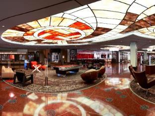 The Cosmopolitan of Las Vegas - Autograph Collection Hotel Las Vegas (NV) - Dinning District