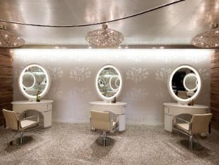 The Cosmopolitan of Las Vegas - Autograph Collection Hotel Las Vegas (NV) - Violet Hour Salon