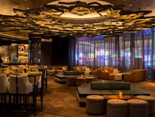 The Cosmopolitan of Las Vegas - Autograph Collection Hotel Las Vegas (NV) - Clique Lounge