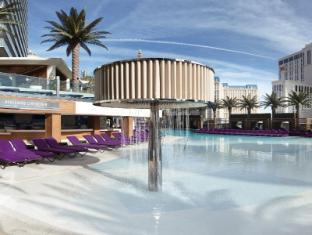 The Cosmopolitan of Las Vegas - Autograph Collection Hotel Las Vegas (NV) - Boulevard Pool