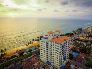 /nb-no/global-towers-hotel-apartments/hotel/colombo-lk.html?asq=jGXBHFvRg5Z51Emf%2fbXG4w%3d%3d