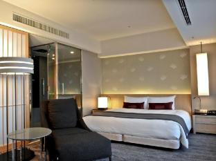 The Capitol Hotel Tokyu Tokyo - Executive Suite