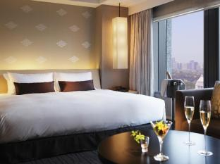 The Capitol Hotel Tokyu Tokyo - Guest Room