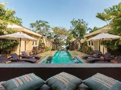 Villa Tanamera | Thailand Cheap Hotels