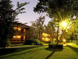 /wishing-tree-resort/hotel/khon-kaen-th.html?asq=jGXBHFvRg5Z51Emf%2fbXG4w%3d%3d