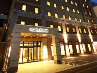 /ko-kr/hotel-keihan-sapporo/hotel/sapporo-jp.html?asq=jGXBHFvRg5Z51Emf%2fbXG4w%3d%3d