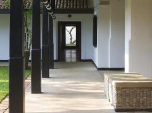 Paradise Road - The Villa Bentota Bentota - Exterior