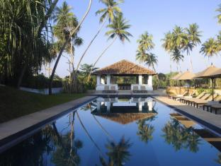 Paradise Road - The Villa Bentota Bentota - Swimming Pool