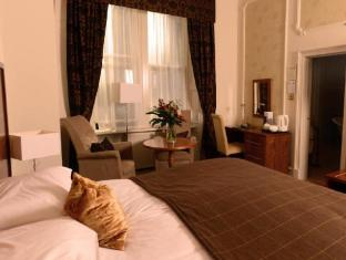 Channings Hotel, an Ascend Hotel Collection Member Edinburgh