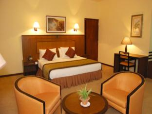 Ramada Katunayake Hotel - Colombo International Airport Negombo - Deluxe Room
