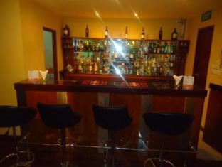 Ramada Katunayake Hotel - Colombo International Airport Negombo - Pinacolado Bar