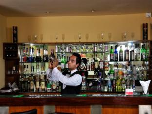Ramada Katunayake Hotel - Colombo International Airport Negombo - Bar