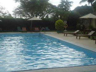 Ramada Katunayake Hotel - Colombo International Airport Negombo - Swimming Pool