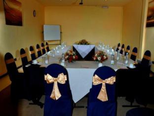 Ramada Katunayake Hotel - Colombo International Airport Negombo - Conference Room