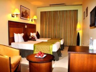Ramada Katunayake Hotel - Colombo International Airport Negombo - Guest Room