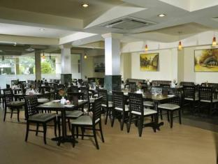 Ramada Katunayake Hotel - Colombo International Airport Negombo - Restaurant