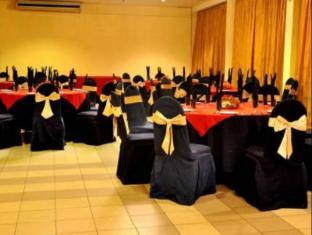 Ramada Katunayake Hotel - Colombo International Airport Negombo - Ballroom