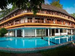 Hotel Hilltop   Sri Lanka Budget Hotels