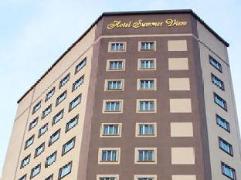 Cheap Hotels in Kuala Lumpur Malaysia | Hotel Summer View
