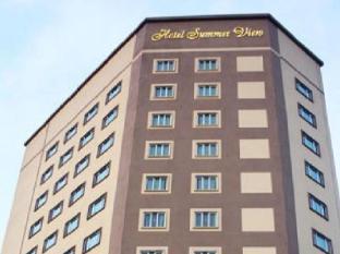 ホテル サマー ビュー