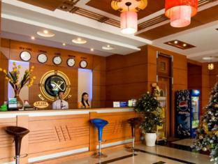 King Town Hotel Nha Trang