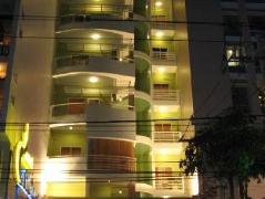 Cuong Long Hotel Nha Trang | Nha Trang Budget Hotels