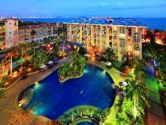Sanya Yelan Bay Resort | Hotel in Sanya