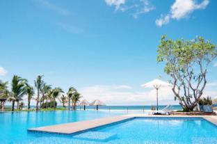 /eden-resort-phu-quoc/hotel/phu-quoc-island-vn.html?asq=jGXBHFvRg5Z51Emf%2fbXG4w%3d%3d